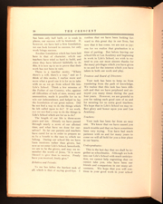 Page 12, 1923 Edition, Lee Academy - Crescent Yearbook (Lee, ME) online yearbook collection