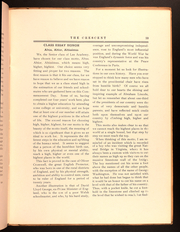 Page 15, 1923 Edition, Lee Academy - Crescent Yearbook (Lee, ME) online yearbook collection