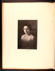 Page 4, 1923 Edition, Lee Academy - Crescent Yearbook (Lee, ME) online yearbook collection
