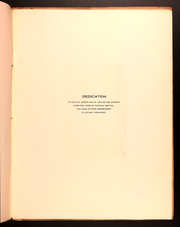 Page 5, 1923 Edition, Lee Academy - Crescent Yearbook (Lee, ME) online yearbook collection
