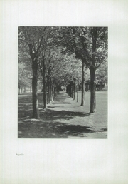 Page 10, 1937 Edition, Maine Central Institute - Trumpet Yearbook (Pittsfield, ME) online yearbook collection