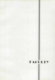 Page 11, 1937 Edition, Maine Central Institute - Trumpet Yearbook (Pittsfield, ME) online yearbook collection