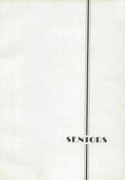 Page 15, 1937 Edition, Maine Central Institute - Trumpet Yearbook (Pittsfield, ME) online yearbook collection