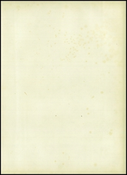 Page 3, 1948 Edition, Maine Central Institute - Trumpet Yearbook (Pittsfield, ME) online yearbook collection