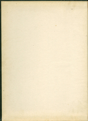 Page 2, 1949 Edition, Maine Central Institute - Trumpet Yearbook (Pittsfield, ME) online yearbook collection