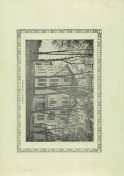 Page 3, 1930 Edition, Foxcroft Academy - Review Yearbook (Dover Foxcroft, ME) online yearbook collection