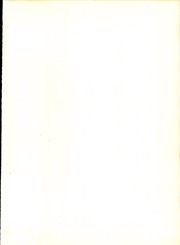 Page 5, 1963 Edition, Foxcroft Academy - Review Yearbook (Dover Foxcroft, ME) online yearbook collection