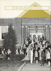Page 6, 1964 Edition, St Joseph and St Louis High School - Eagle Yearbook (Biddeford, ME) online yearbook collection