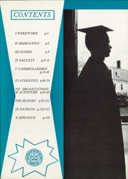 Page 8, 1964 Edition, St Joseph and St Louis High School - Eagle Yearbook (Biddeford, ME) online yearbook collection
