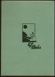 Page 2, 1925 Edition, Hebron Academy - Spectator Yearbook (Hebron, ME) online yearbook collection