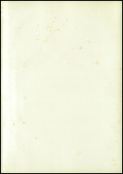 Page 5, 1925 Edition, Hebron Academy - Spectator Yearbook (Hebron, ME) online yearbook collection