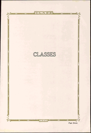 Page 13, 1929 Edition, Hebron Academy - Spectator Yearbook (Hebron, ME) online yearbook collection