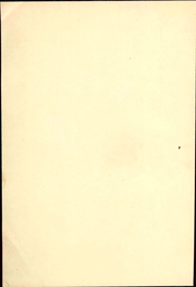 Page 3, 1929 Edition, Hebron Academy - Spectator Yearbook (Hebron, ME) online yearbook collection