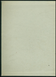 Page 2, 1954 Edition, Hebron Academy - Spectator Yearbook (Hebron, ME) online yearbook collection