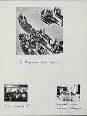 Page 15, 1963 Edition, Webster Junior High School - Hi Lights Yearbook (Auburn, ME) online yearbook collection