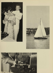 Page 14, 1969 Edition, Maine Maritime Academy - Tricks End Yearbook (Castine, ME) online yearbook collection