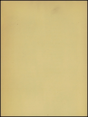 Page 8, 1945 Edition, Hollis High School - Sunbeam Yearbook (Hollis, ME) online yearbook collection