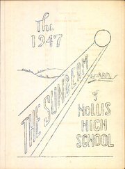 Page 3, 1947 Edition, Hollis High School - Sunbeam Yearbook (Hollis, ME) online yearbook collection