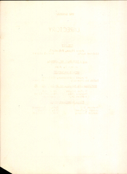 Page 8, 1948 Edition, Hollis High School - Sunbeam Yearbook (Hollis, ME) online yearbook collection