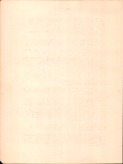 Page 12, 1952 Edition, Hollis High School - Sunbeam Yearbook (Hollis, ME) online yearbook collection
