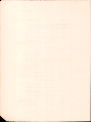 Page 6, 1952 Edition, Hollis High School - Sunbeam Yearbook (Hollis, ME) online yearbook collection