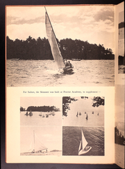 Page 10, 1938 Edition, Luther Gulick Camps - Yearbook (South Casco, ME) online yearbook collection