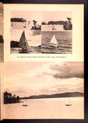 Page 11, 1938 Edition, Luther Gulick Camps - Yearbook (South Casco, ME) online yearbook collection