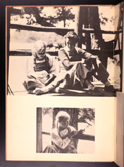 Page 12, 1938 Edition, Luther Gulick Camps - Yearbook (South Casco, ME) online yearbook collection
