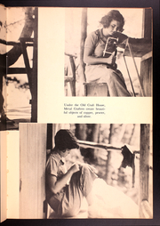 Page 13, 1938 Edition, Luther Gulick Camps - Yearbook (South Casco, ME) online yearbook collection