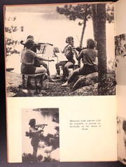 Page 16, 1938 Edition, Luther Gulick Camps - Yearbook (South Casco, ME) online yearbook collection
