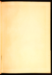 Page 3, 1938 Edition, Luther Gulick Camps - Yearbook (South Casco, ME) online yearbook collection