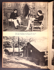 Page 6, 1938 Edition, Luther Gulick Camps - Yearbook (South Casco, ME) online yearbook collection