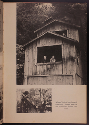 Page 7, 1938 Edition, Luther Gulick Camps - Yearbook (South Casco, ME) online yearbook collection
