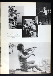 Page 13, 1939 Edition, Luther Gulick Camps - Yearbook (South Casco, ME) online yearbook collection