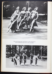 Page 14, 1939 Edition, Luther Gulick Camps - Yearbook (South Casco, ME) online yearbook collection