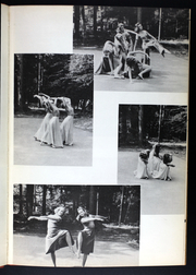 Page 15, 1939 Edition, Luther Gulick Camps - Yearbook (South Casco, ME) online yearbook collection