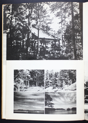 Page 16, 1939 Edition, Luther Gulick Camps - Yearbook (South Casco, ME) online yearbook collection