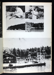 Page 17, 1939 Edition, Luther Gulick Camps - Yearbook (South Casco, ME) online yearbook collection