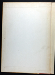Page 2, 1939 Edition, Luther Gulick Camps - Yearbook (South Casco, ME) online yearbook collection