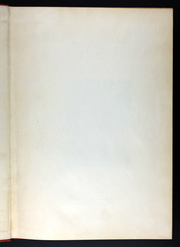 Page 3, 1939 Edition, Luther Gulick Camps - Yearbook (South Casco, ME) online yearbook collection