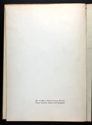 Page 4, 1939 Edition, Luther Gulick Camps - Yearbook (South Casco, ME) online yearbook collection