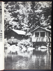 Page 7, 1939 Edition, Luther Gulick Camps - Yearbook (South Casco, ME) online yearbook collection