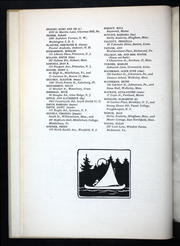 Page 12, 1947 Edition, Luther Gulick Camps - Yearbook (South Casco, ME) online yearbook collection