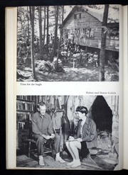 Page 14, 1947 Edition, Luther Gulick Camps - Yearbook (South Casco, ME) online yearbook collection