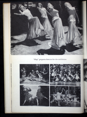 Page 16, 1947 Edition, Luther Gulick Camps - Yearbook (South Casco, ME) online yearbook collection