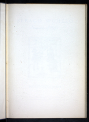 Page 3, 1947 Edition, Luther Gulick Camps - Yearbook (South Casco, ME) online yearbook collection