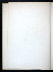 Page 4, 1947 Edition, Luther Gulick Camps - Yearbook (South Casco, ME) online yearbook collection