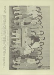 Page 13, 1947 Edition, Standish High School - Crimson Rambler Yearbook (Standish, ME) online yearbook collection