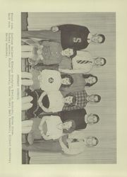 Page 9, 1947 Edition, Standish High School - Crimson Rambler Yearbook (Standish, ME) online yearbook collection