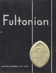 1956 Edition, Somerset Academy - Athenaeum Yearbook (Athens, ME)